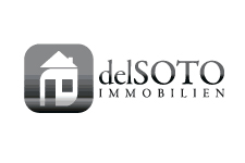Logodesign 3