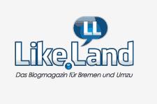 Logodesign 13